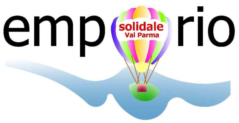 emporio solidale logo