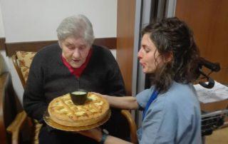 asp langhirano anziani compleanno