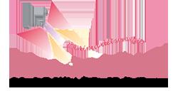ASP Langhirano Logo