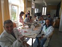 laboratorio creativo parma gruppo lavoro